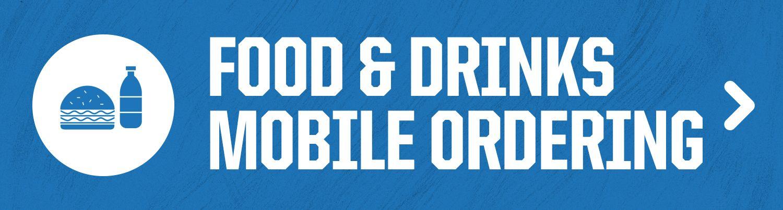 mobile-ordering-food-drinks