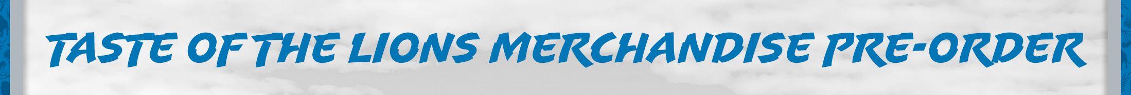 2019-merchandise-preorder-banner
