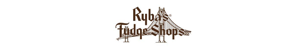 rybas-fudge-shop-header