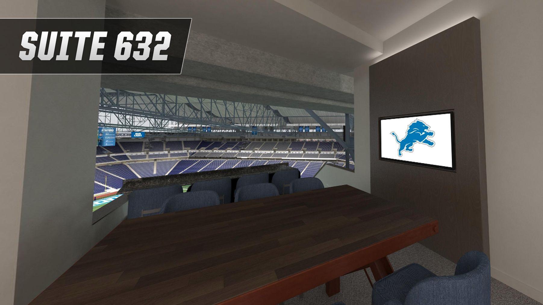 suite-632-centerpiece