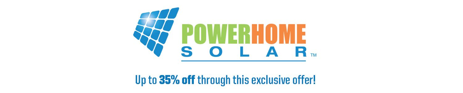 power-home-solar-header