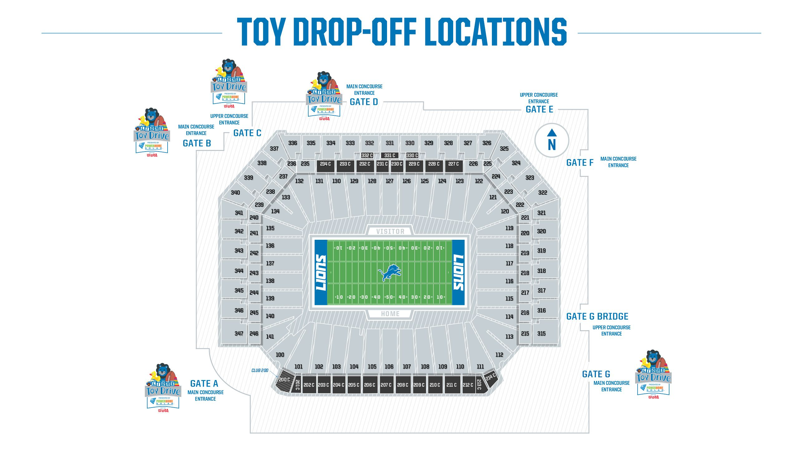 toy-drop-off-locations