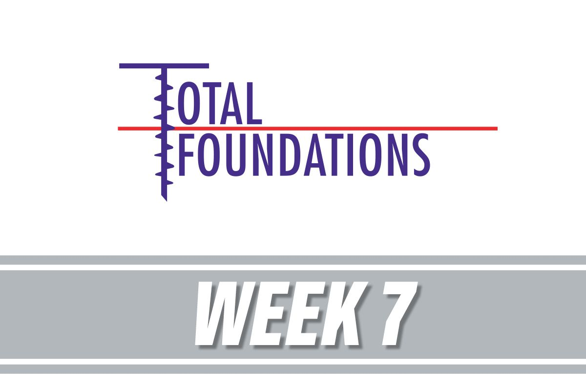 total-foundations-thumb