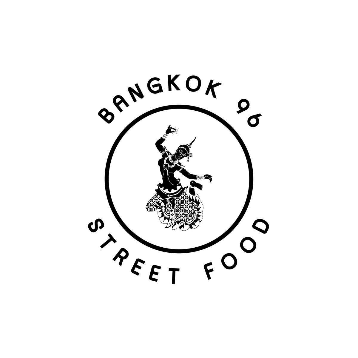 Bangkok96-TOL-2019