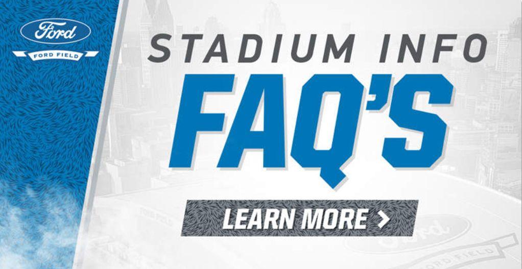 faqs-stadium-info