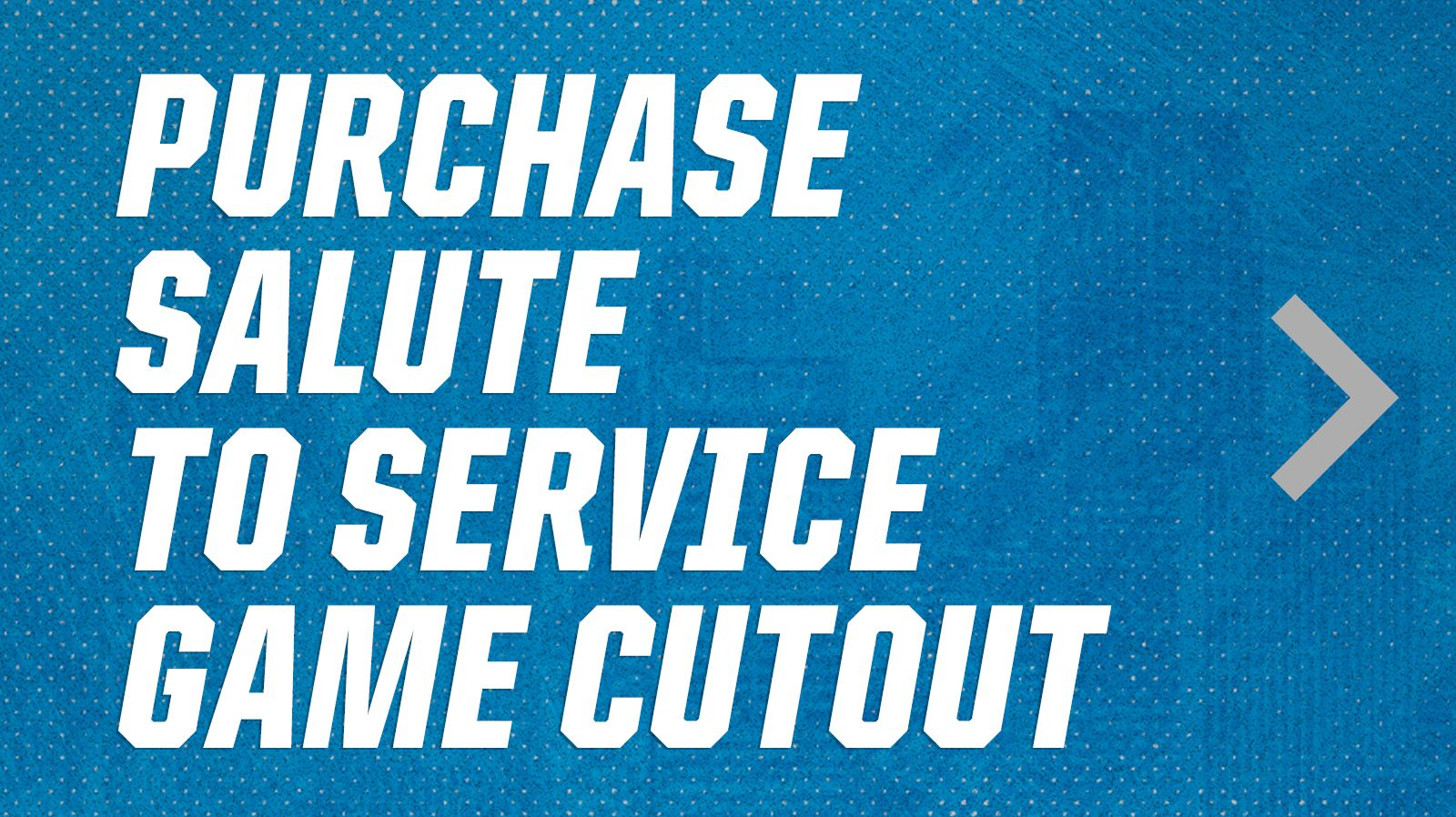 purchase-salute-service