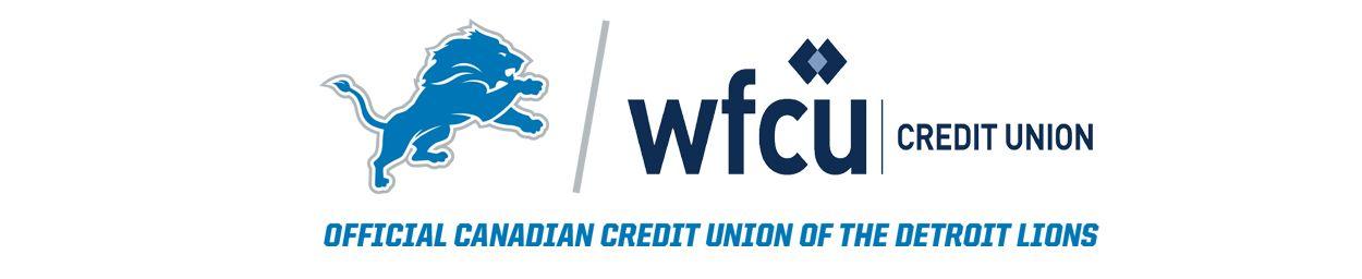 wfcu-header