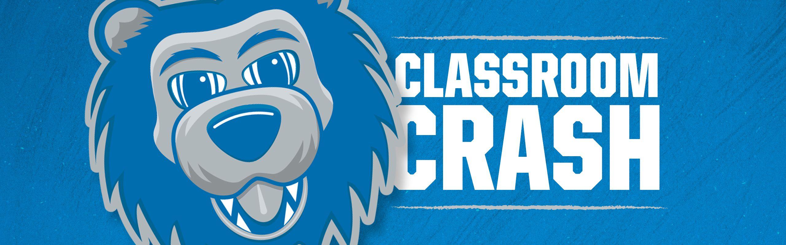 classroom-crash-header