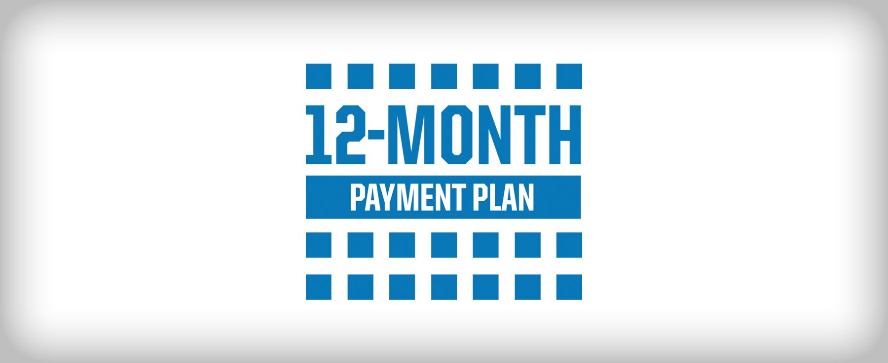 12-month-payment-plan-tile-v2