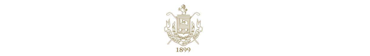 detroit-golf-club-banner