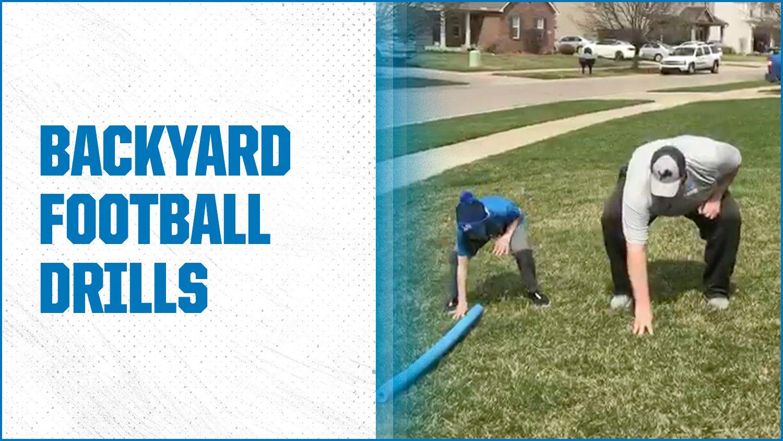 backyard-football-drills-homepage-tile