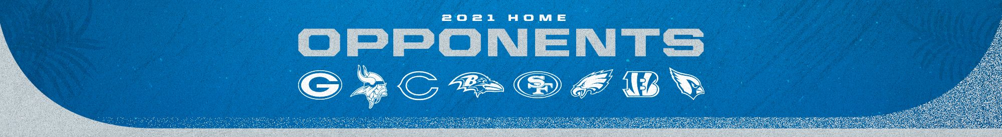 2021-home-opponents-homepage-banner