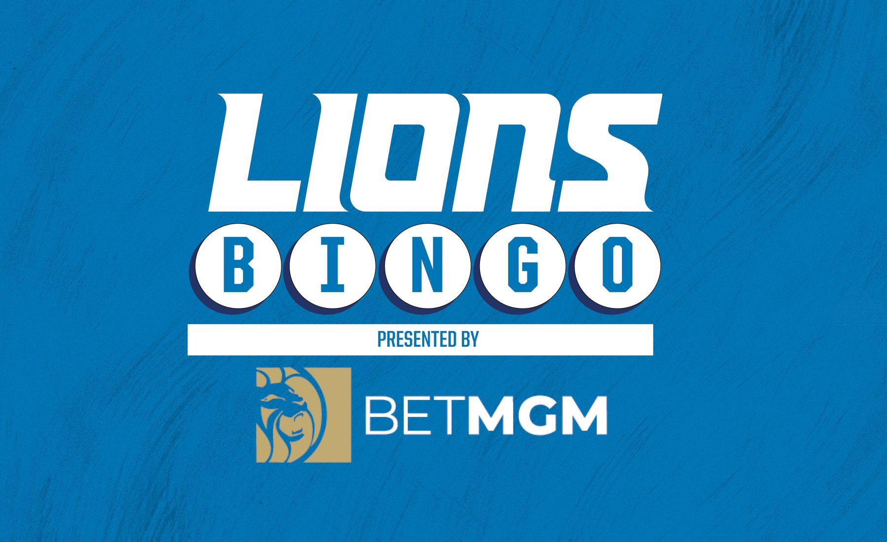 lions-bingo-tile