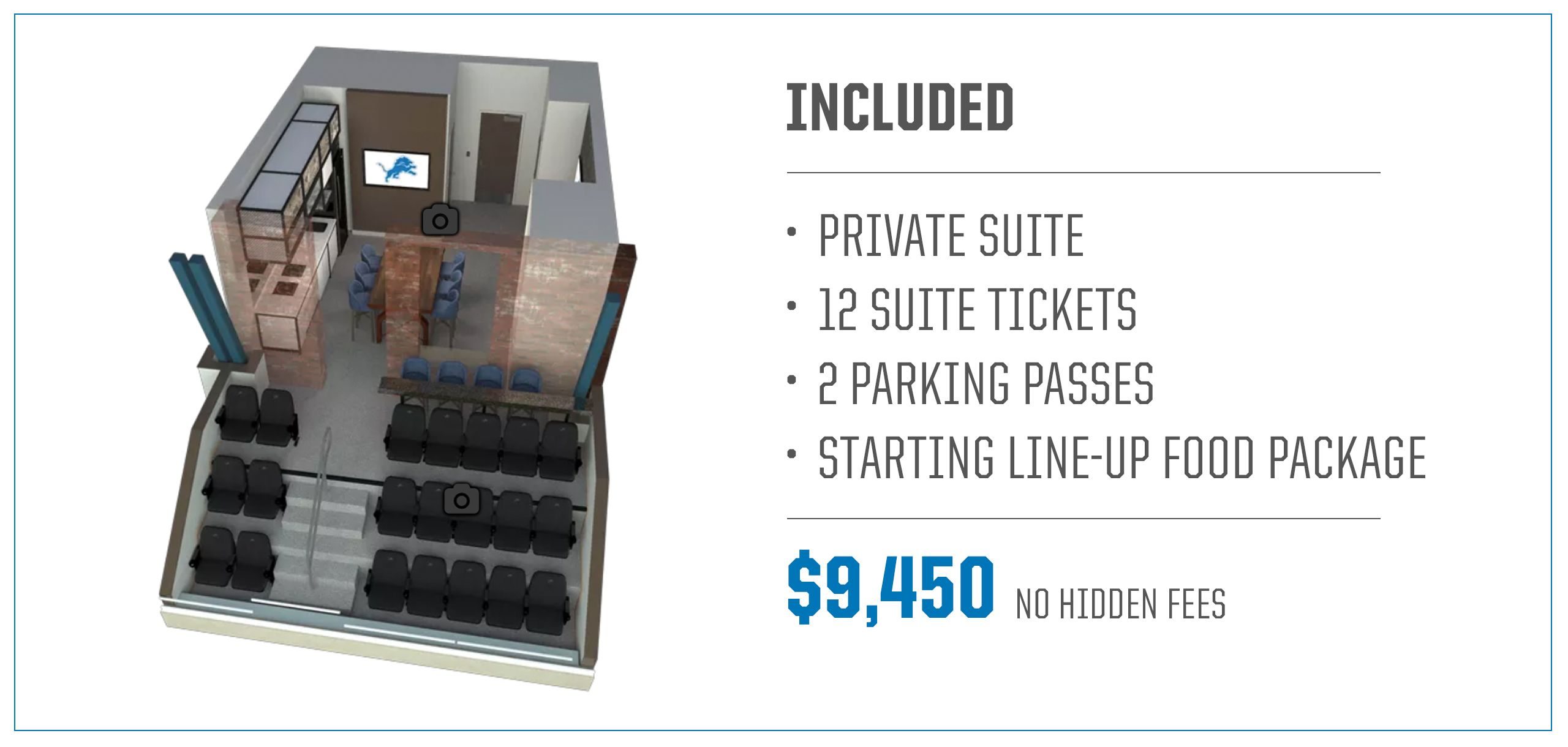 suite-purchase-information-packers-vs-lions