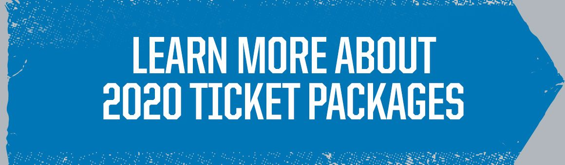 2021-ticket-packages