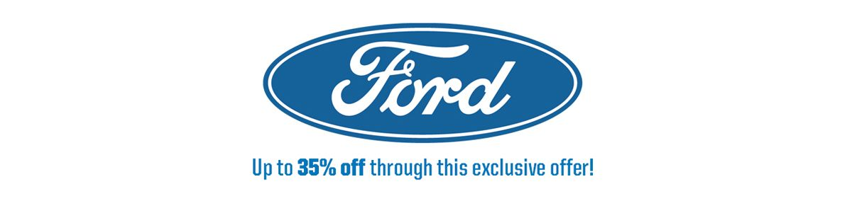 ford-offer-header