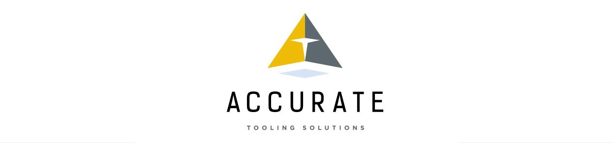 accurate-tooling-solutions-header