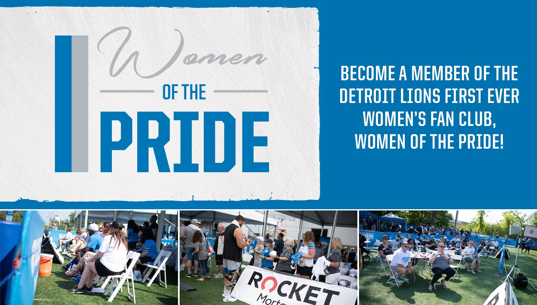 women-of-the-pride-header-offseason