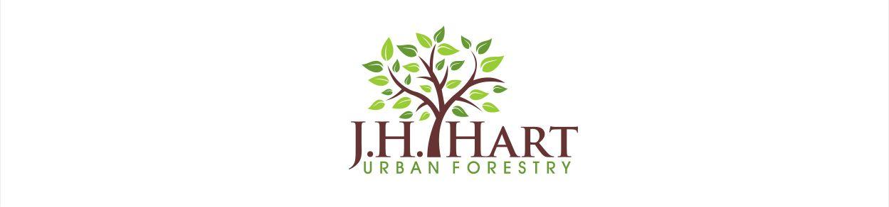 jh-hart-header