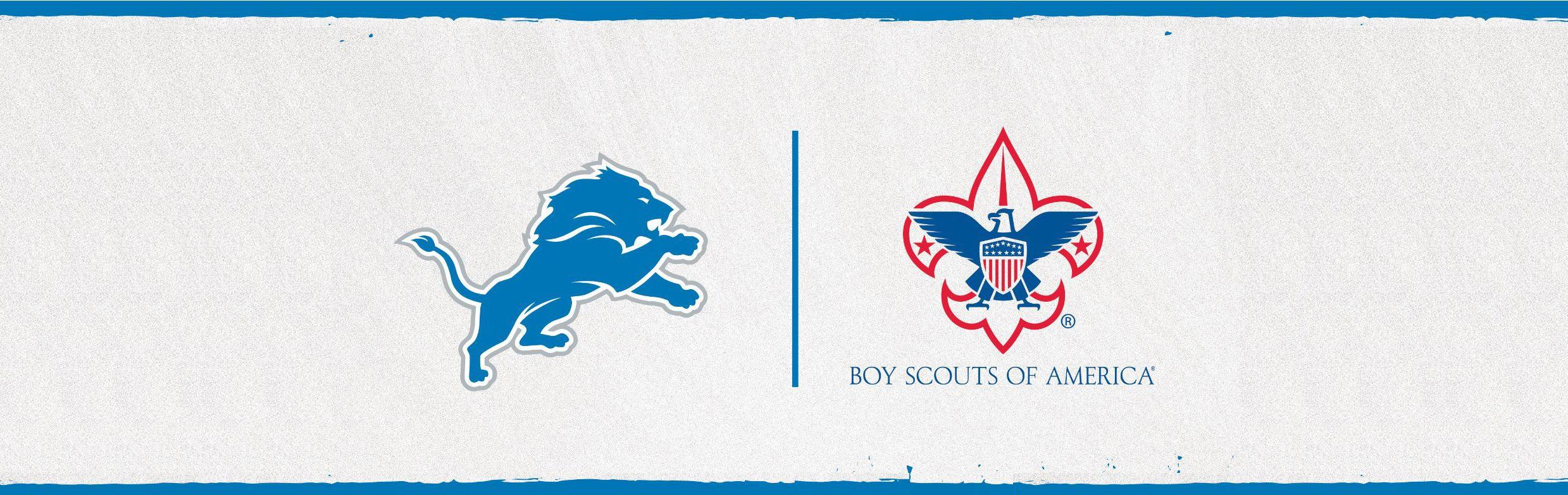 boy-scouts-header