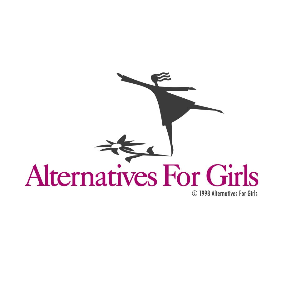 alternatives-girls