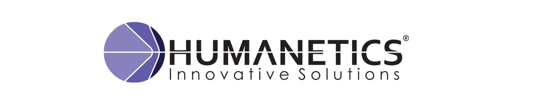 humanetics-header