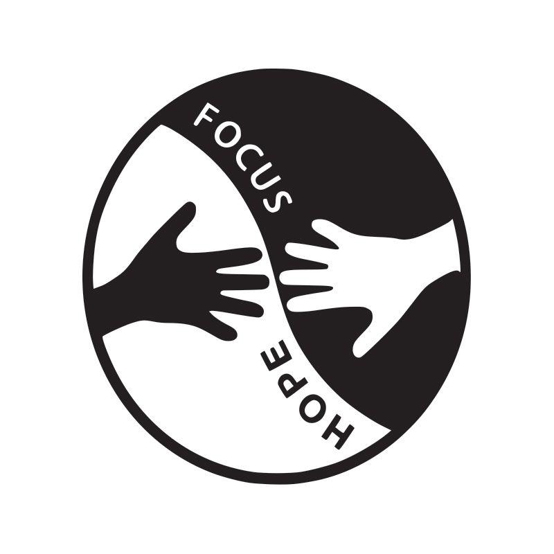 focus-hope