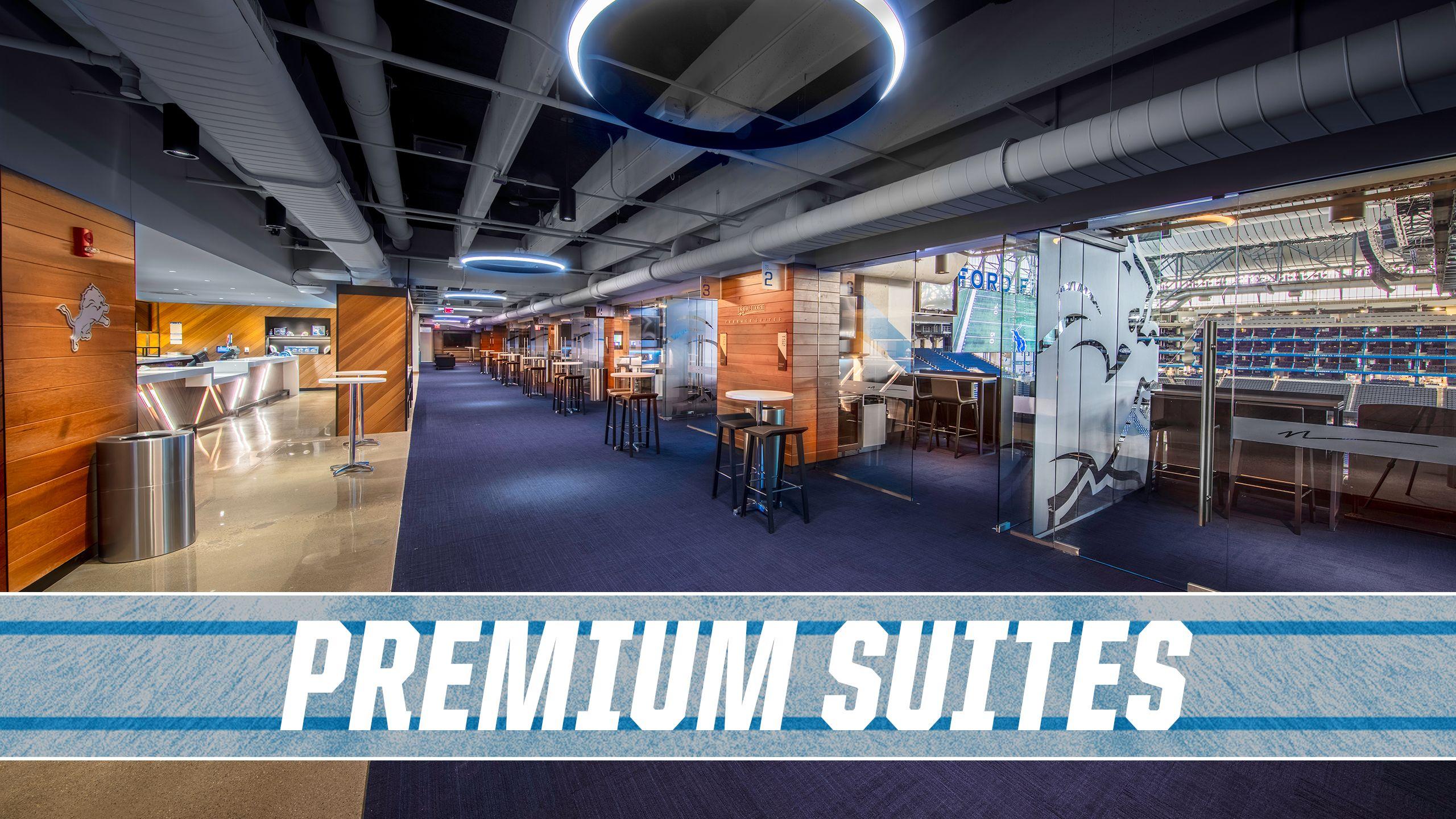 tickets-premium-suites-tile