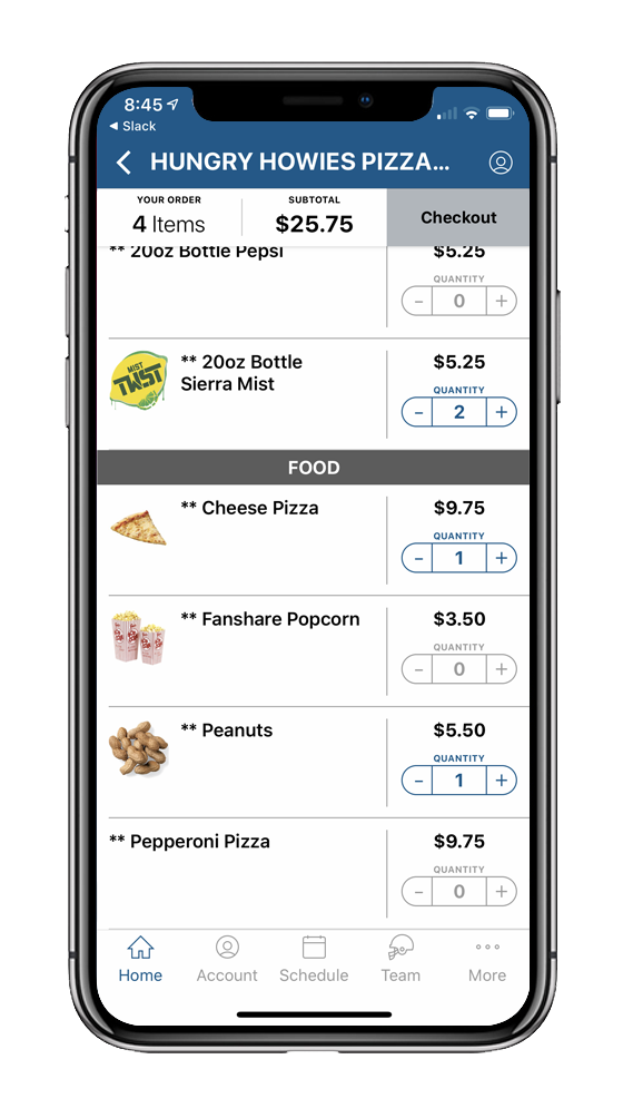 mobile-ordering-step5