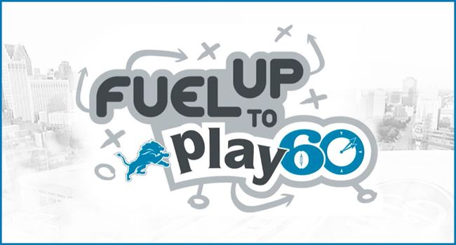 fuel-up-play-60-051618