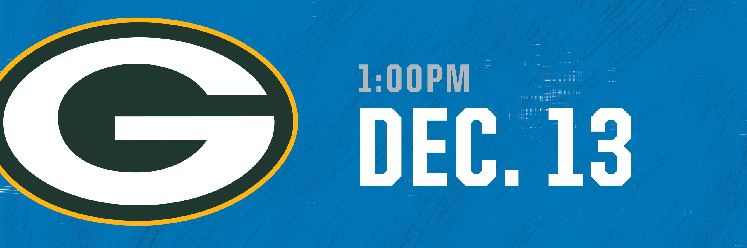 packers-vs-lions