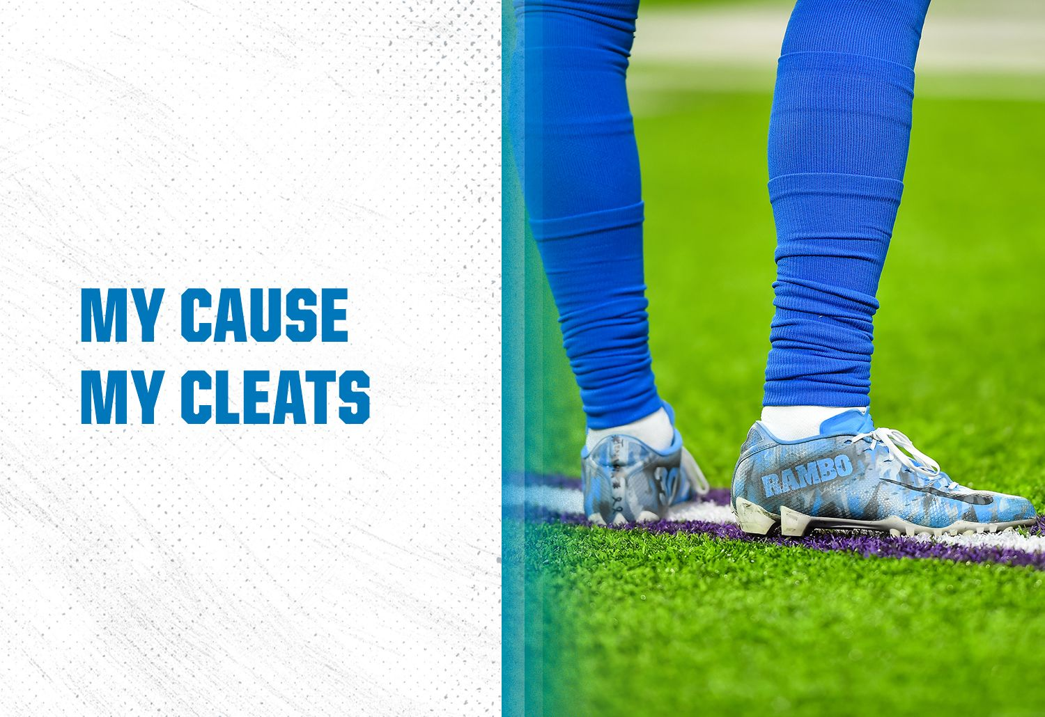 my-cause-my-cleats-tile