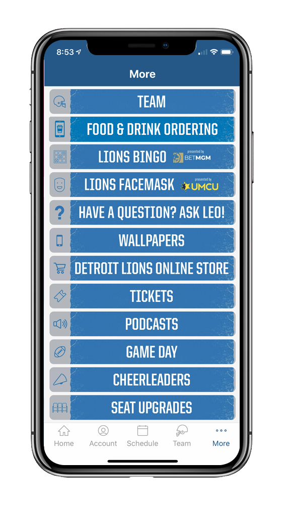 mobile-ordering-step3