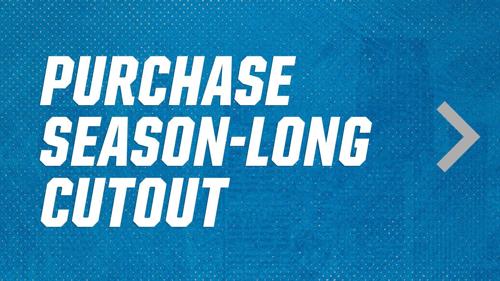 purchase-season-long