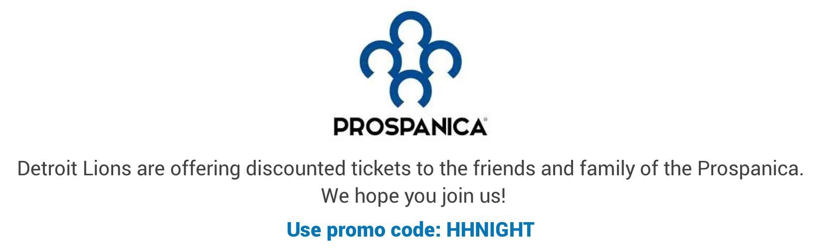 prospanica-header
