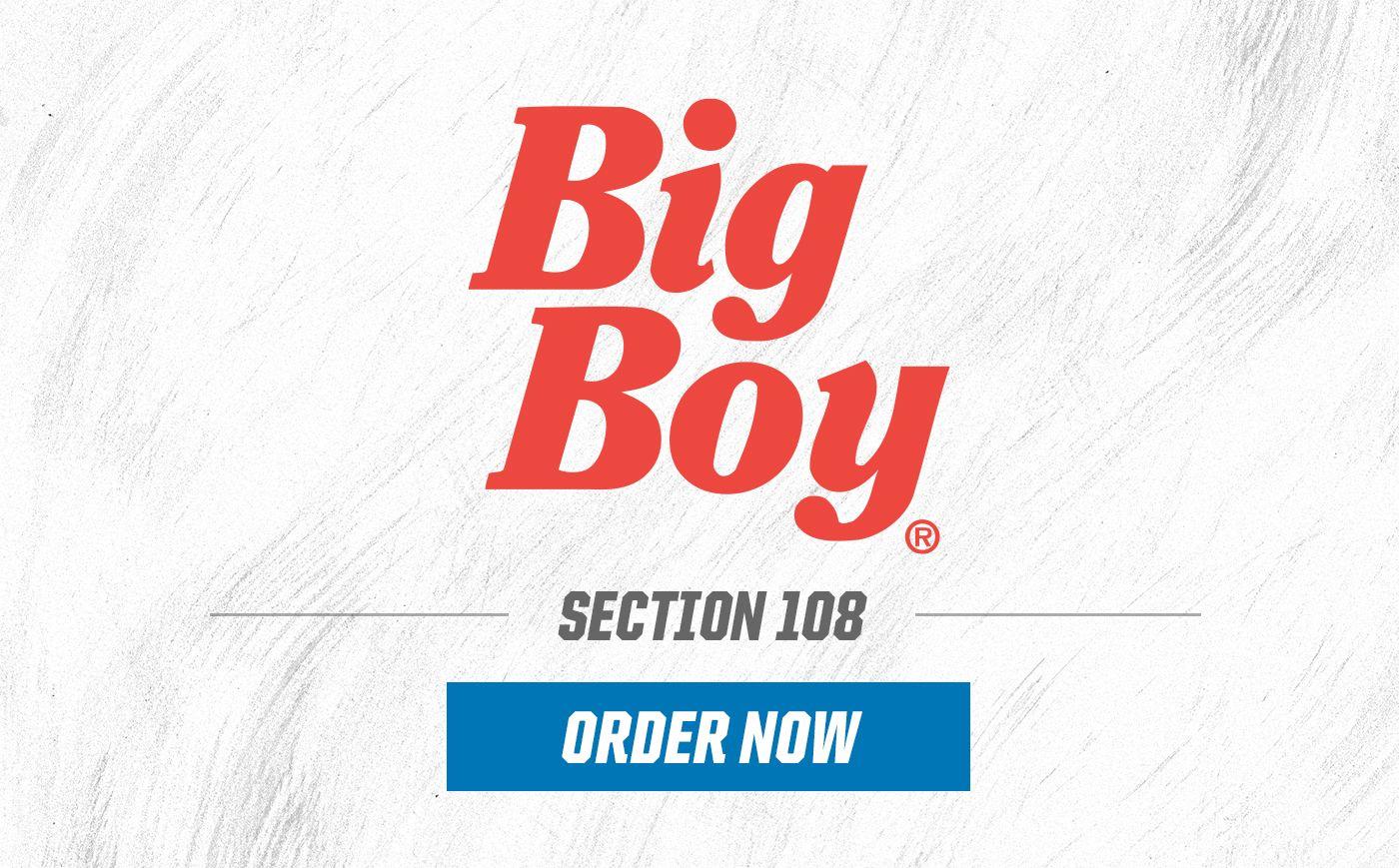 big-boy-tile