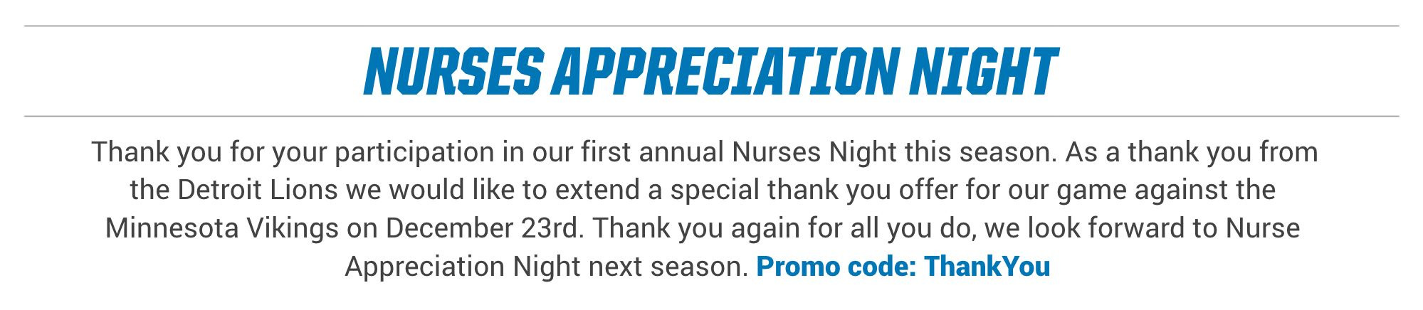 nurses-night-header