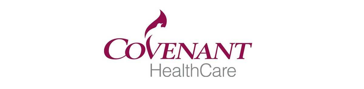 covenant-header
