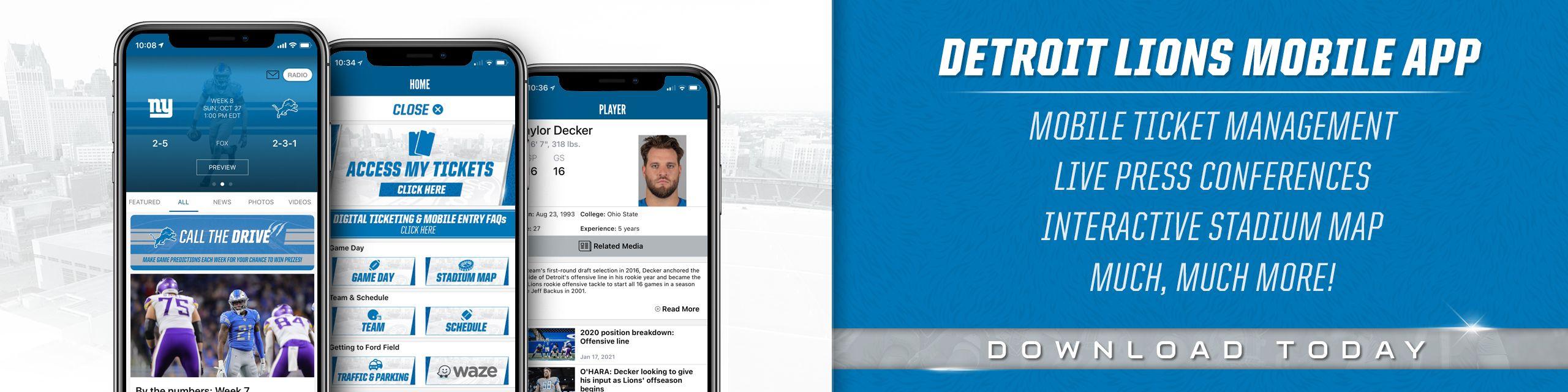 detroit-lions-mobile-app