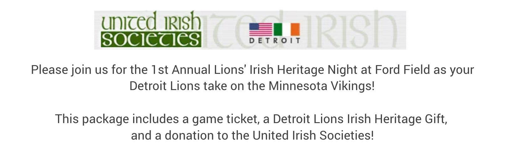 irish-heritage-header