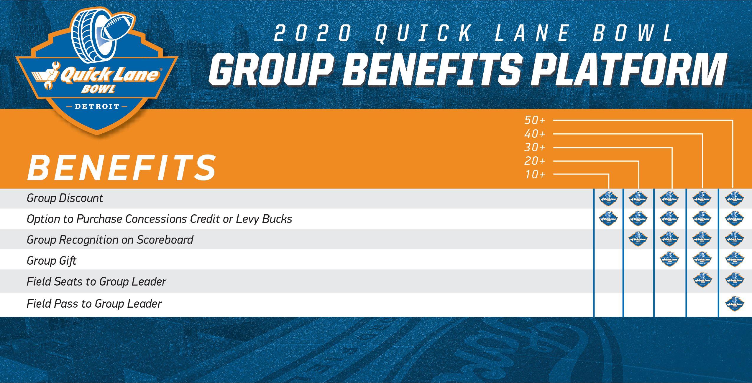 2020_QLB_GROUP_BENEFITS_PLATFORM