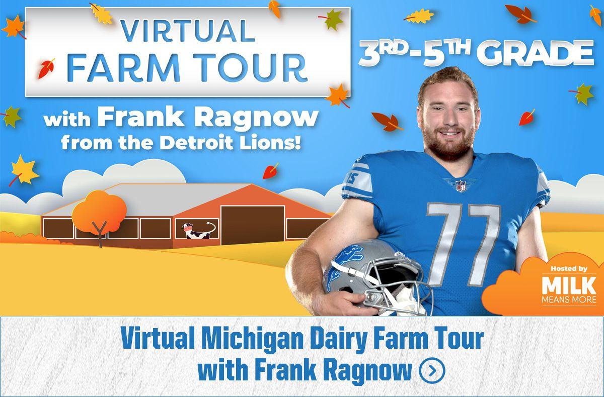 frank-farm-tour