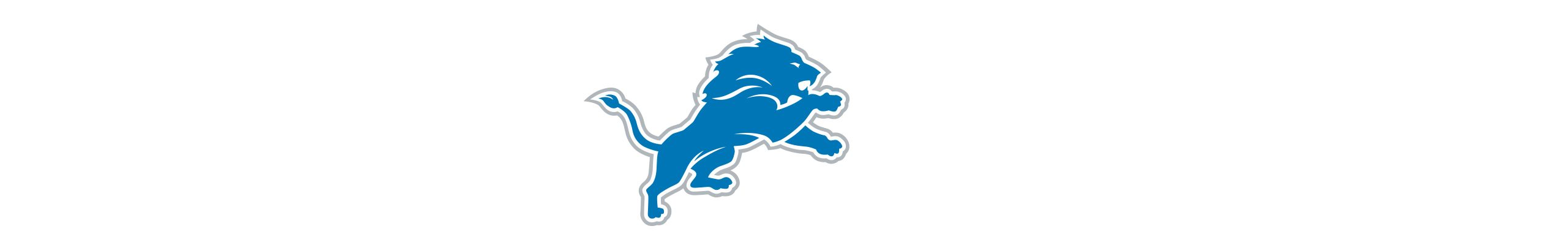 lions-logo-heaer