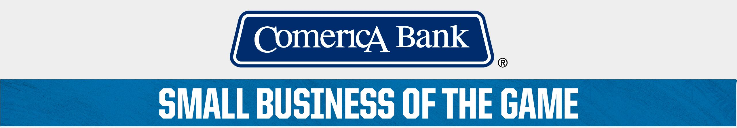 comerica-small-business-header