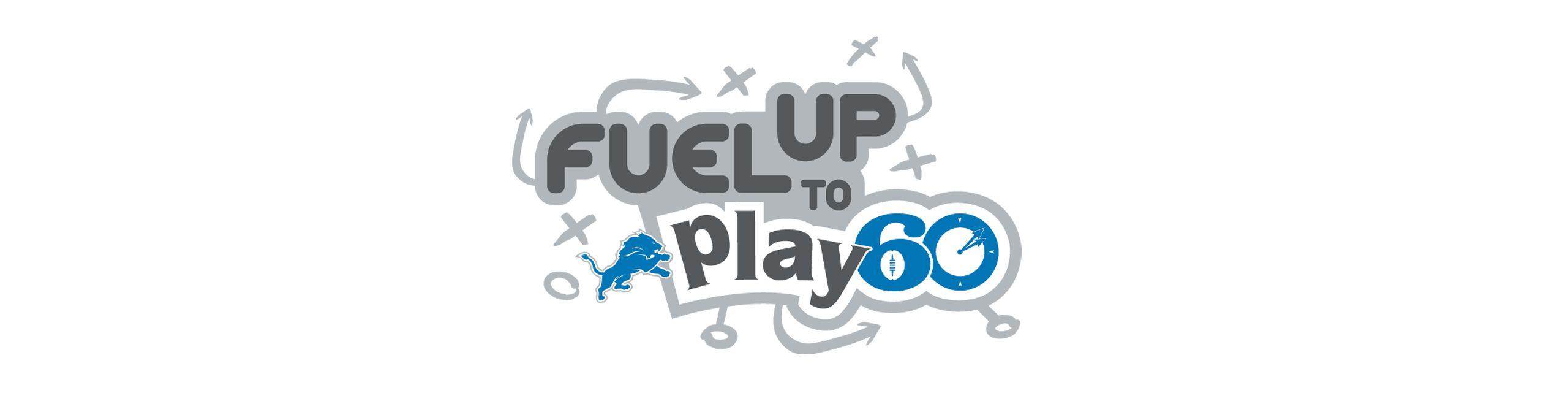 play60-header
