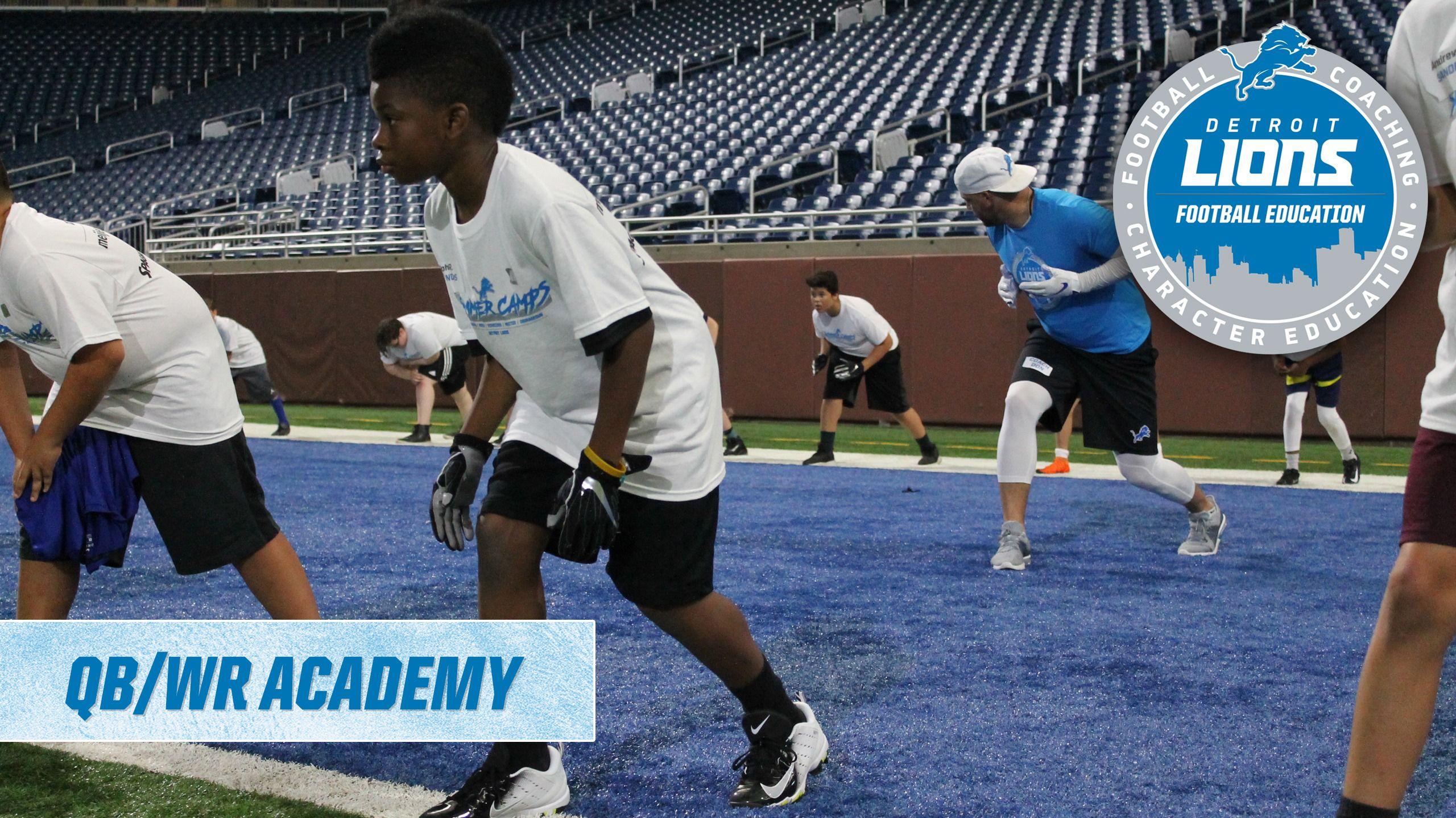 qb-wr-academy