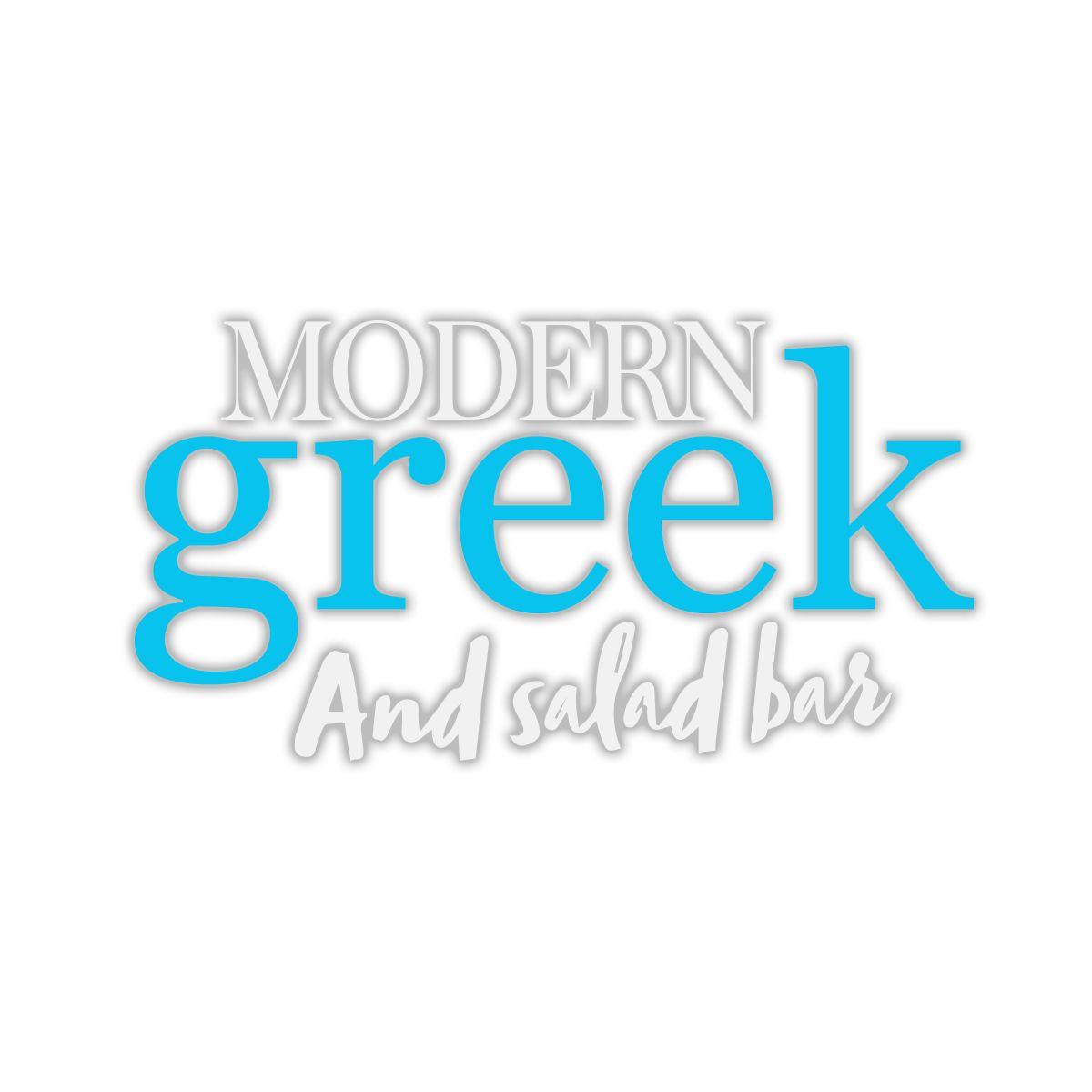 modern-greek-logo