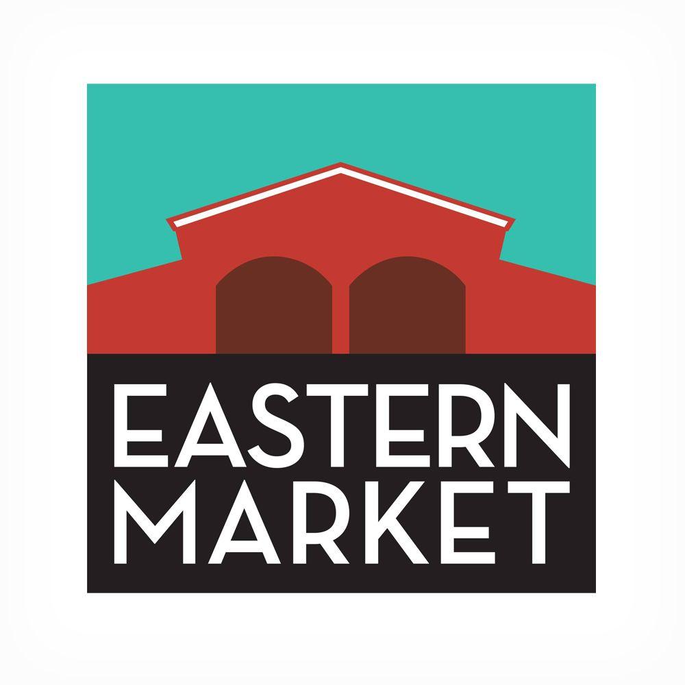 partner-logos-eastern-market