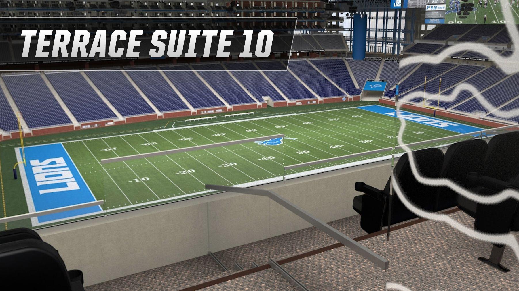 terrace-suite-10