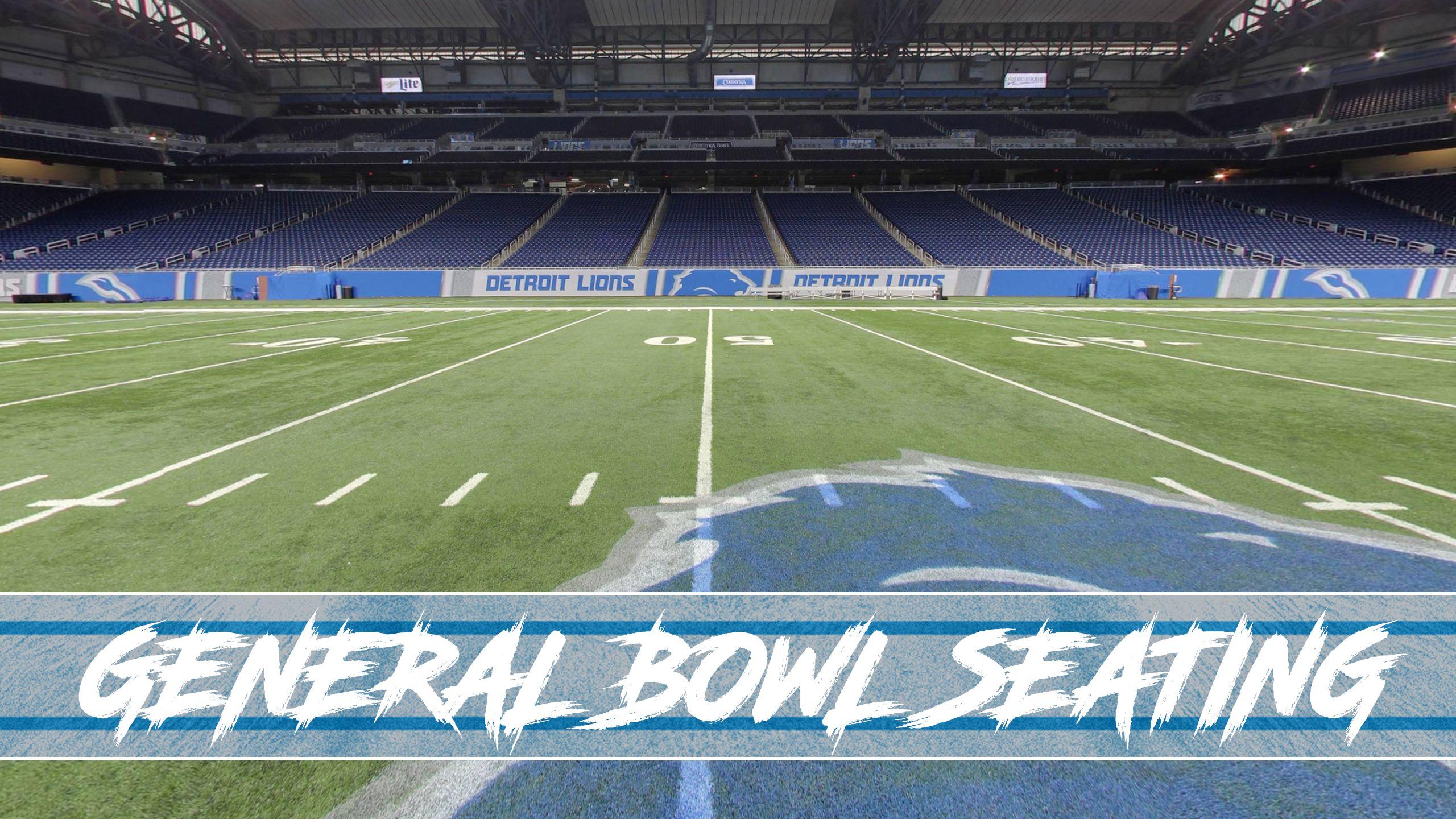 general-bowl-seating